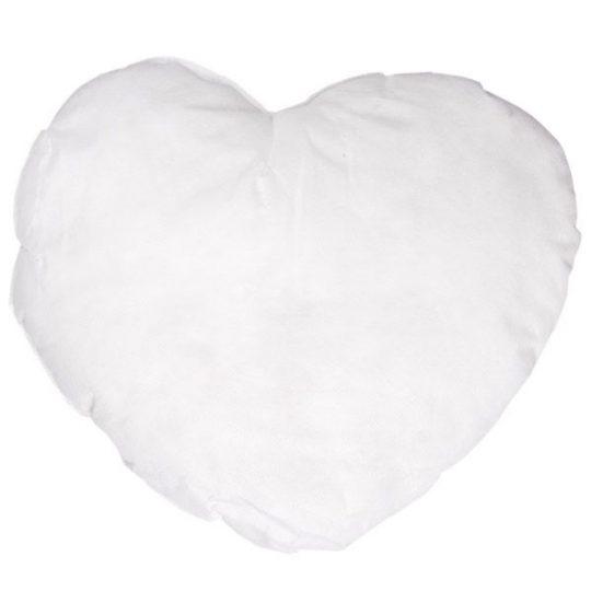 coixi-cor-blanc foto index lleida