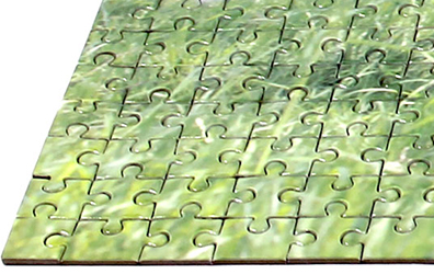 puzzle-personalitzat- foto index lleida