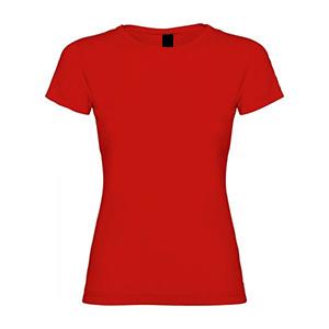 samarreta foto personalitzada foto index lleida