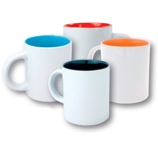 tassa-personalitzada-colors foto index lleida